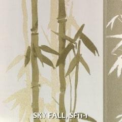 SKY-FALL-SF11-1