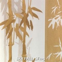 SKY-FALL-SF11-3
