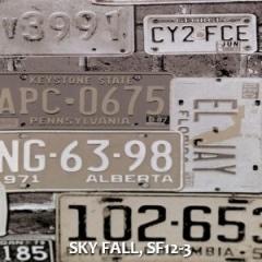 SKY-FALL-SF12-3