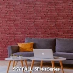 SKY-FALL-SF13-1-Series