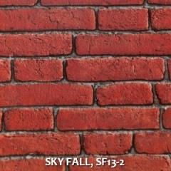 SKY-FALL-SF13-2