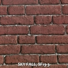 SKY-FALL-SF13-3