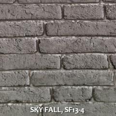 SKY-FALL-SF13-4