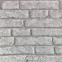 SKY-FALL-SF13-5