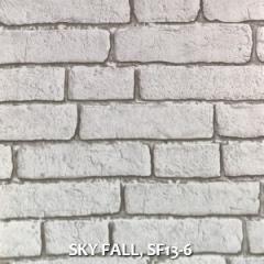 SKY-FALL-SF13-6