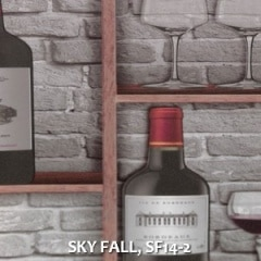 SKY-FALL-SF14-2