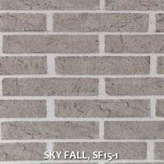 SKY-FALL-SF15-1