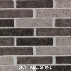 SKY-FALL-SF15-2