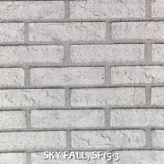 SKY-FALL-SF15-3