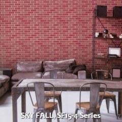 SKY-FALL-SF15-4-Series