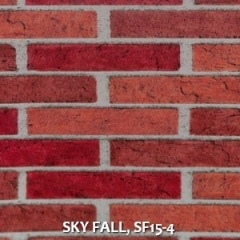 SKY-FALL-SF15-4