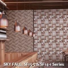SKY-FALL-SF15-5-SF14-1-Series