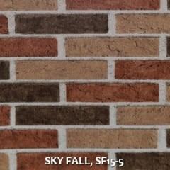 SKY-FALL-SF15-5
