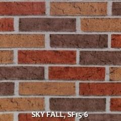 SKY-FALL-SF15-6