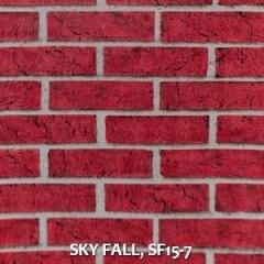 SKY-FALL-SF15-7