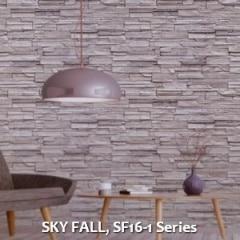 SKY-FALL-SF16-1-Series
