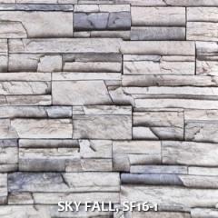 SKY-FALL-SF16-1