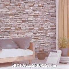 SKY-FALL-SF16-2-Series