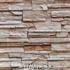 SKY-FALL-SF16-2