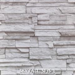 SKY-FALL-SF16-3