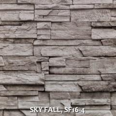 SKY-FALL-SF16-4