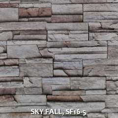 SKY-FALL-SF16-5