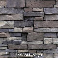 SKY-FALL-SF17-1