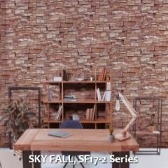 SKY-FALL-SF17-2-Series