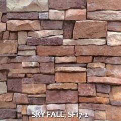 SKY-FALL-SF17-2