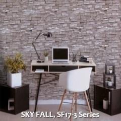 SKY-FALL-SF17-3-Series
