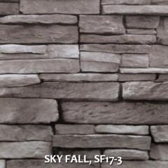 SKY-FALL-SF17-3
