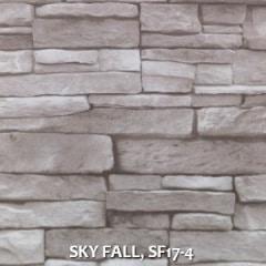 SKY-FALL-SF17-4
