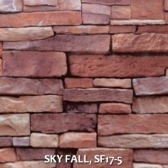SKY-FALL-SF17-5