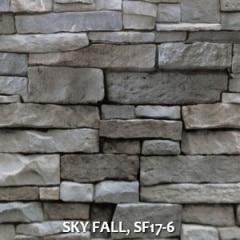 SKY-FALL-SF17-6