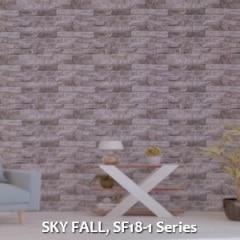 SKY-FALL-SF18-1-Series