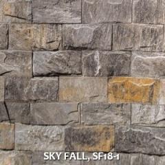 SKY-FALL-SF18-1