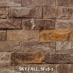 SKY-FALL-SF18-2