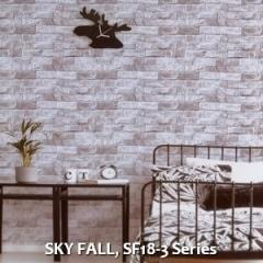 SKY-FALL-SF18-3-Series