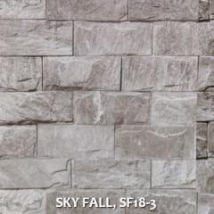 SKY-FALL-SF18-3