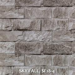 SKY-FALL-SF18-4