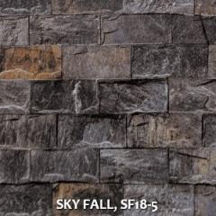 SKY-FALL-SF18-5