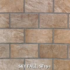 SKY-FALL-SF19-1