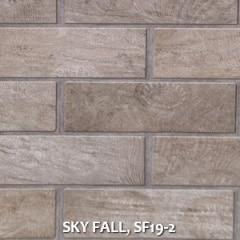 SKY-FALL-SF19-2