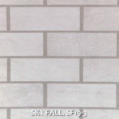 SKY-FALL-SF19-3