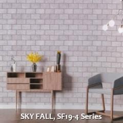 SKY-FALL-SF19-4-Series