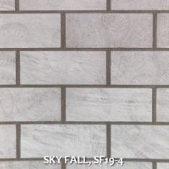 SKY-FALL-SF19-4