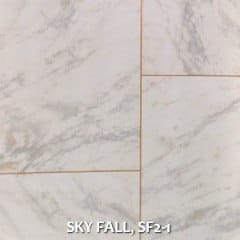 SKY FALL, SF2-1