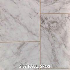 SKY FALL, SF2-2
