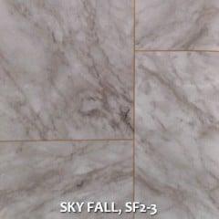 SKY FALL, SF2-3