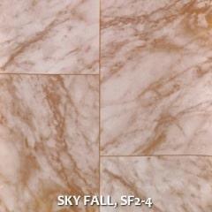 SKY FALL, SF2-4